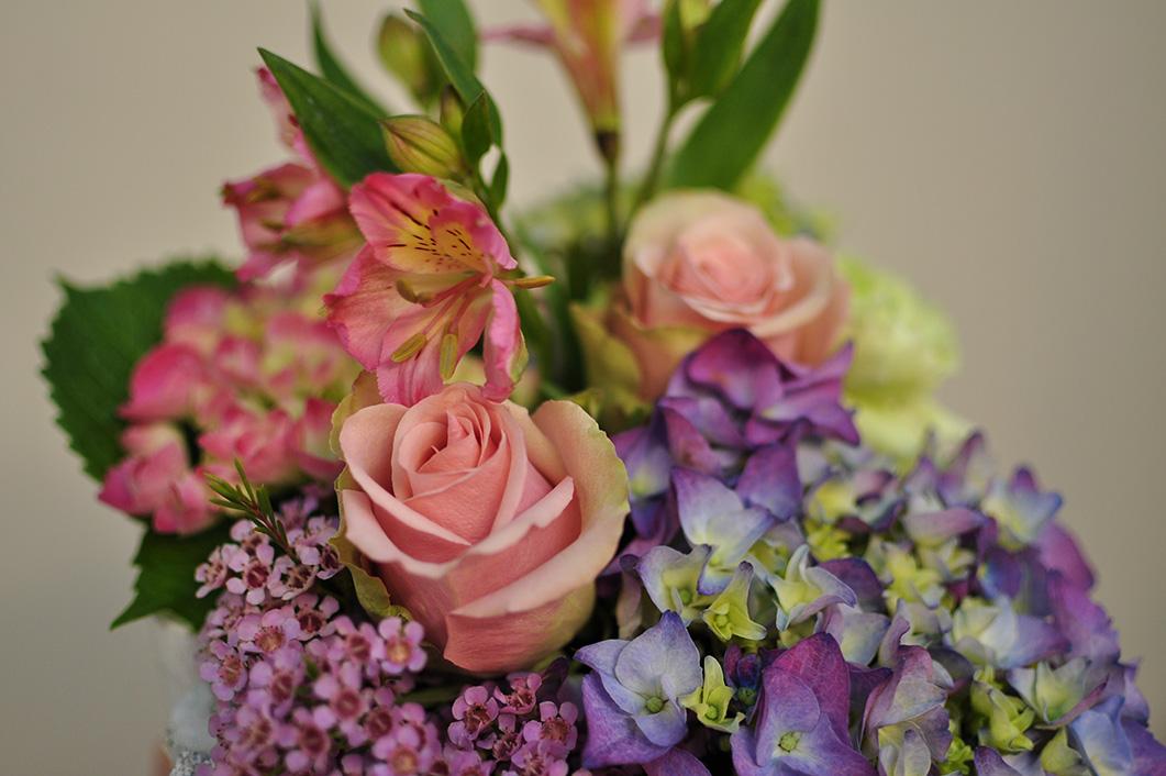 bouquet per occasioni speciali