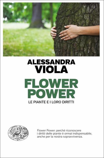 libri a tema fiori e piante